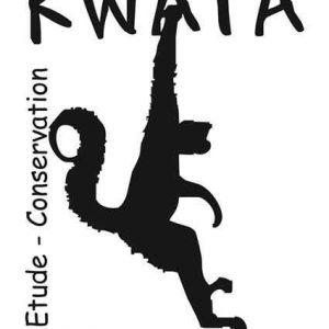 Logo_Kwata