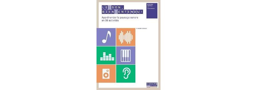 A sound education - R.M. Schafer (1992)